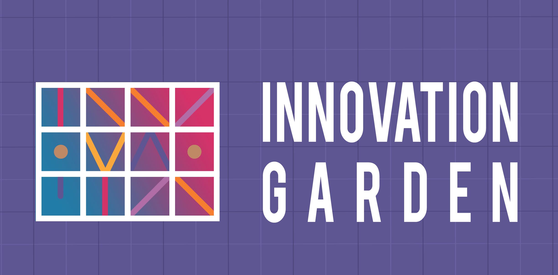 Logo dell'Innovation Gardien di Varese: un evento dedicato all'innovazione e alla creazione di conoscenze spendibili nel contesto sociale e business moderno e di contatti tra privati, imprese e istituzioni