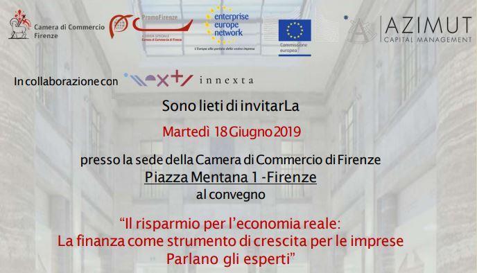 convegno-Firenze-finanza-e-crescita-imprese